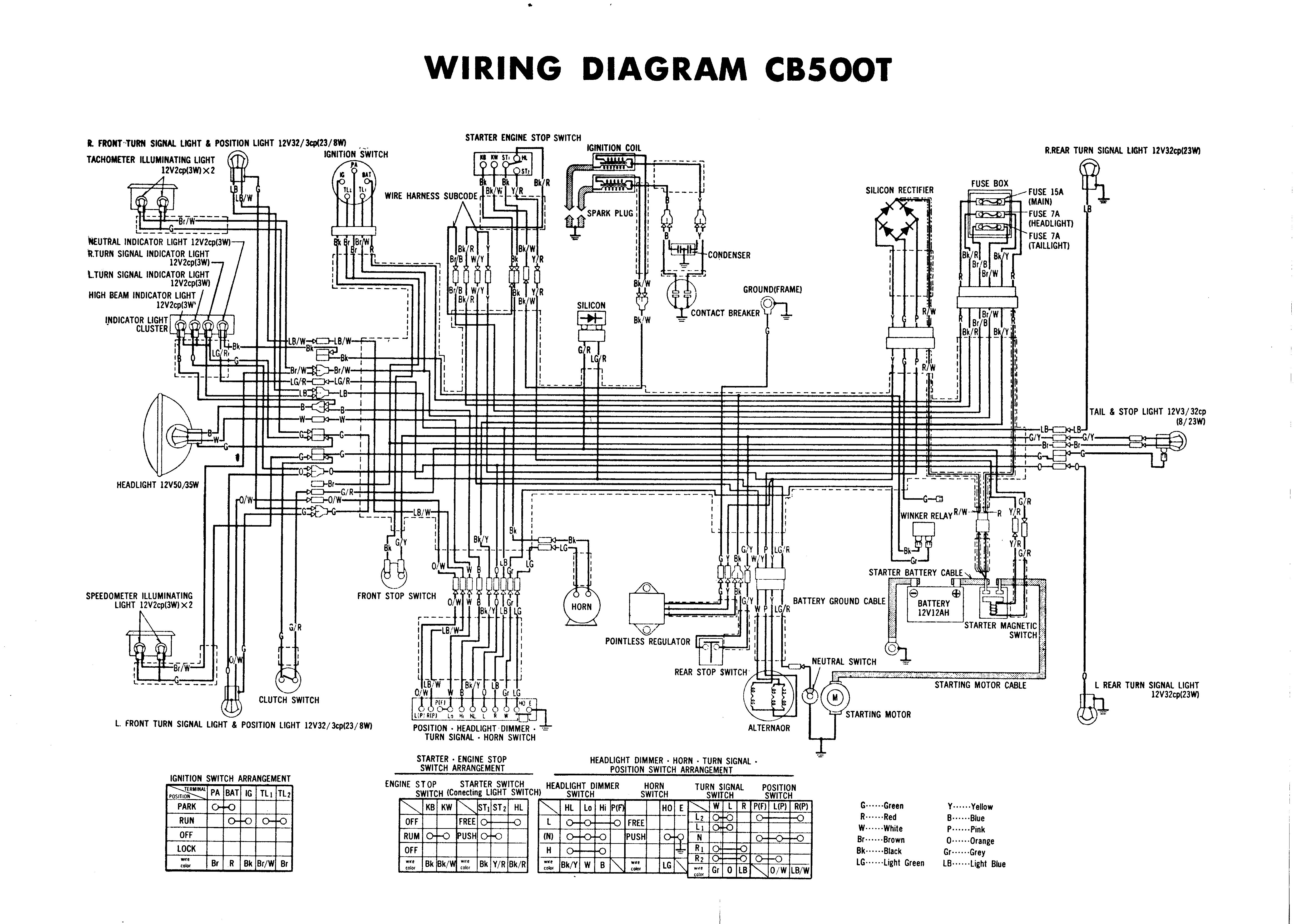 28341d1378261915 76 cb500t wiring diagram cb500t wiring crop 76 cb500t wiring diagram CB Radio Wiring Diagram at alyssarenee.co