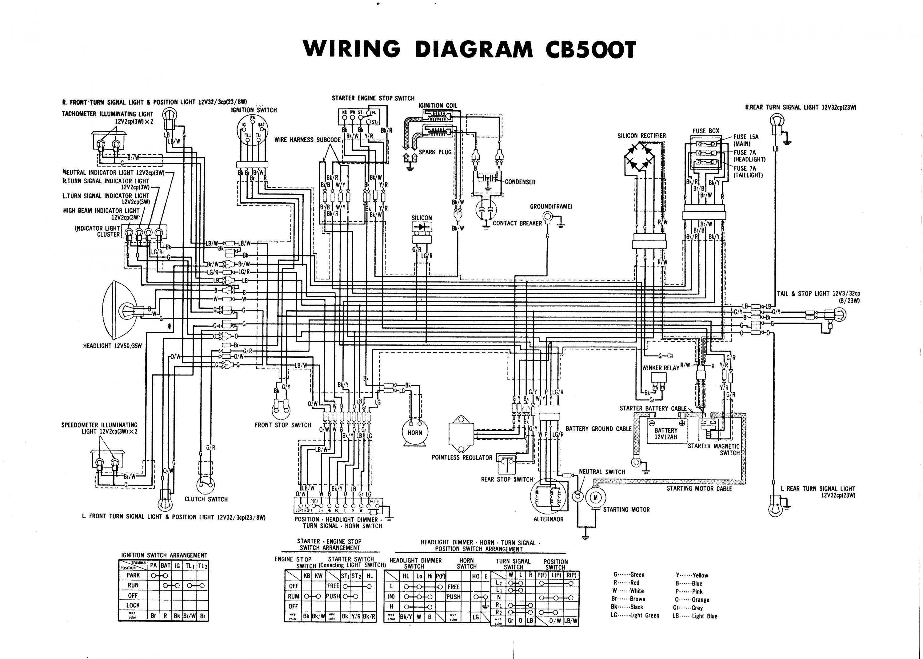 Need Help Wiring CB500T With K&S Switches-cb500t-wiring-crop.jpg