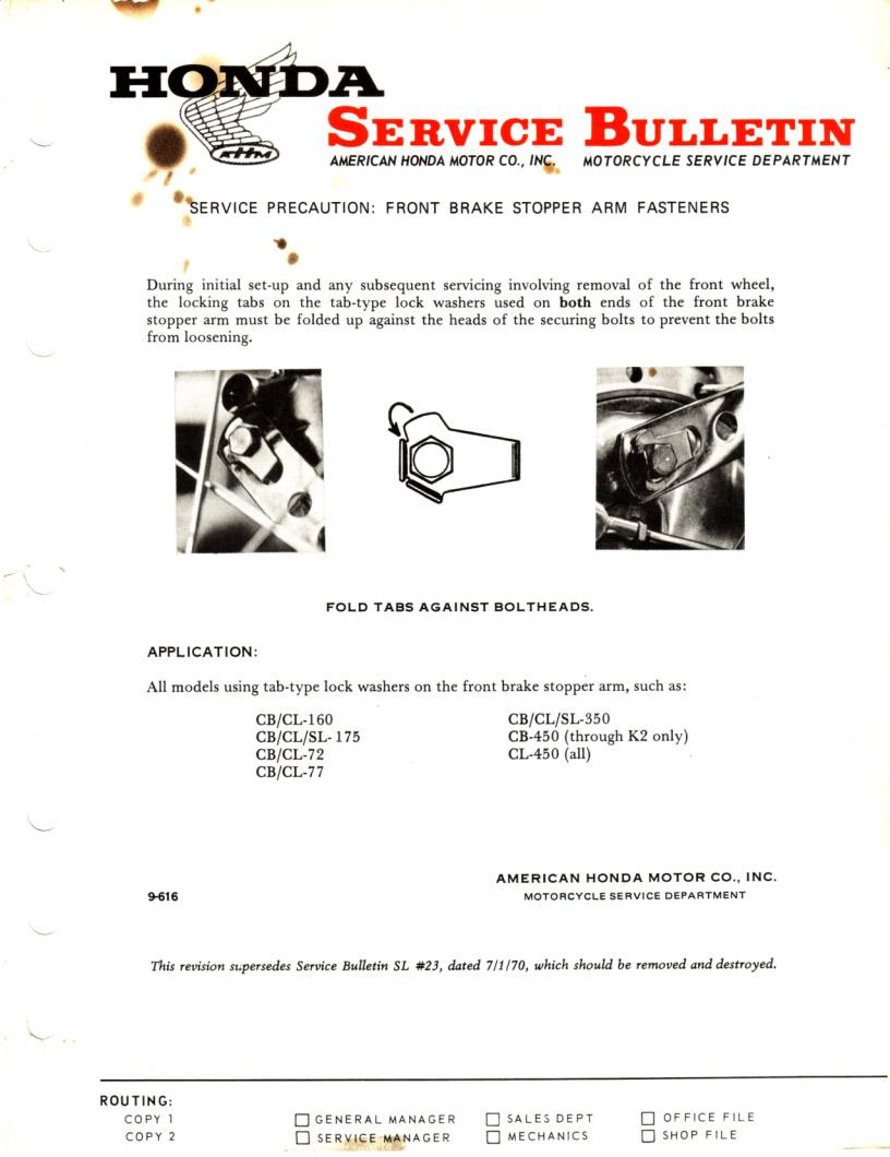 CB/CL 450 Service Bulletins-cbcl350-450_sb_brakestopper_fasteners.jpg