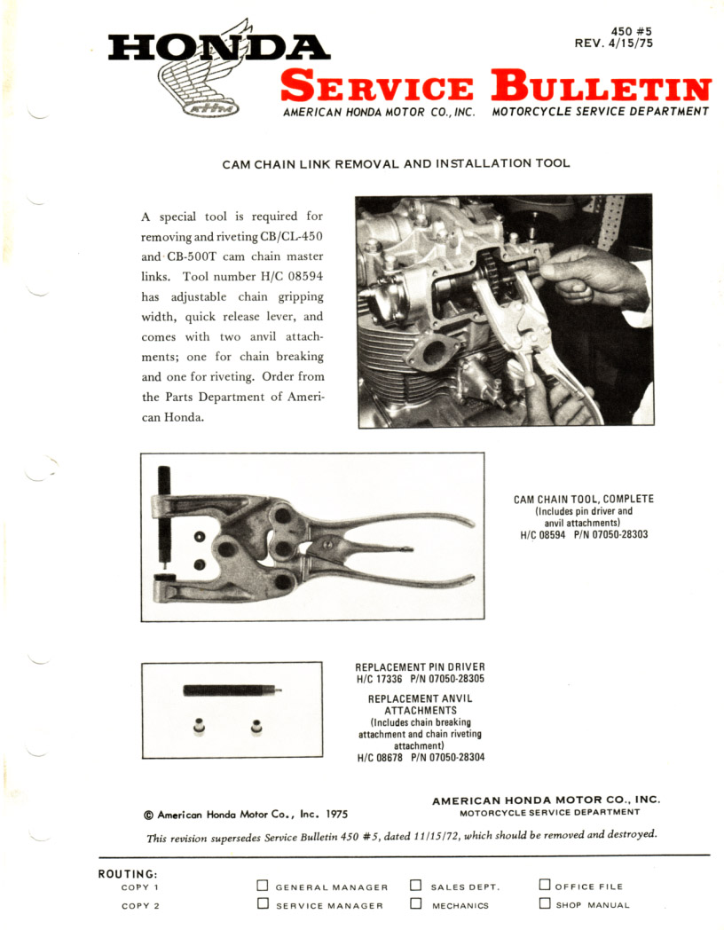 CB/CL 450 Service Bulletins-cbcl450_honda_sb5-4-75.jpg