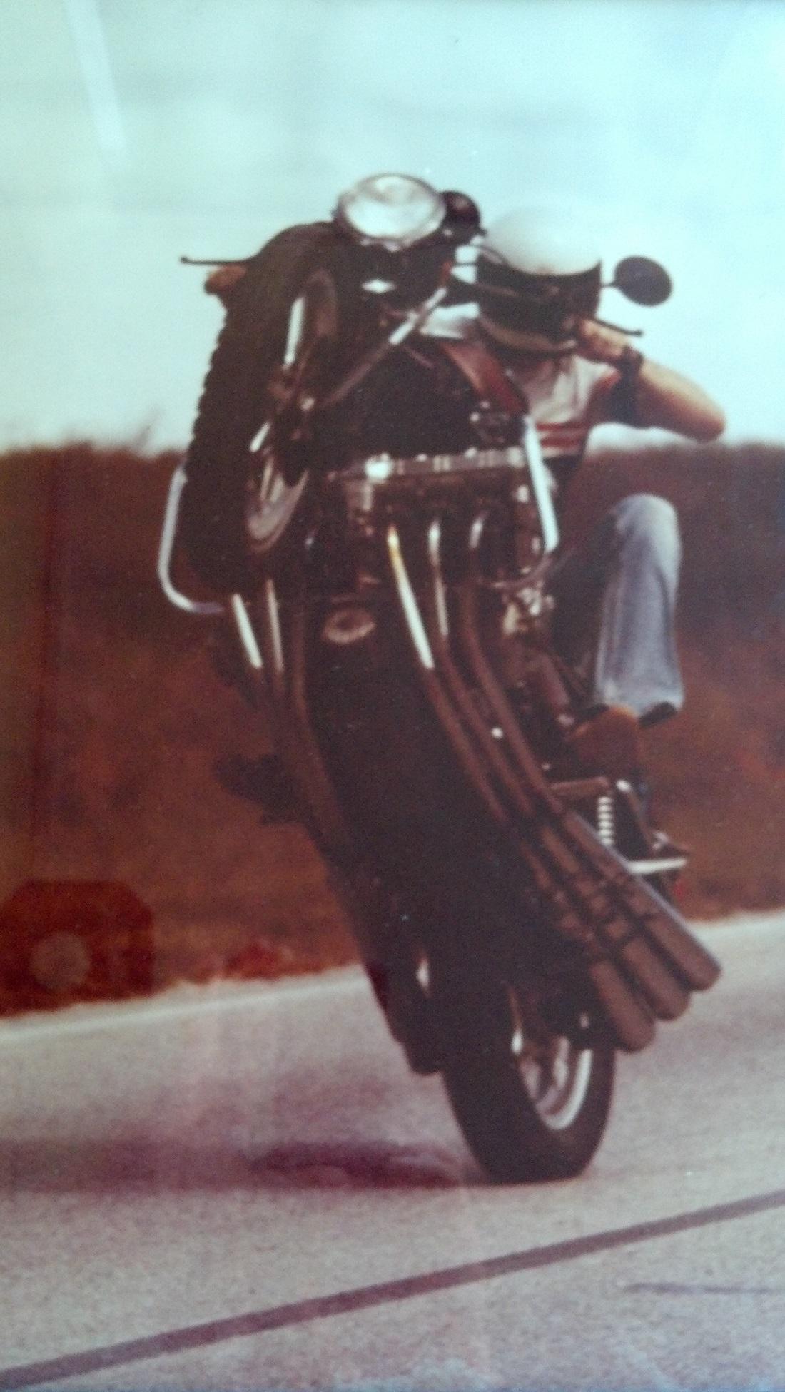 VIN question-cbx-wheelie-1981.jpg