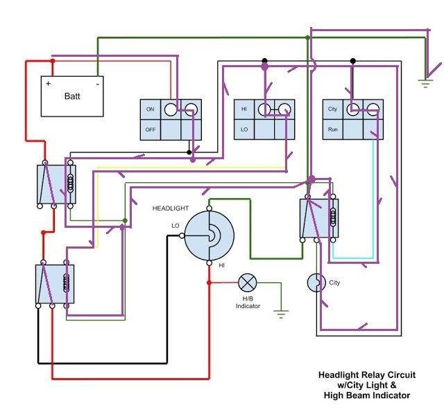 Need help understanding this diagram-cityonhighon.jpg