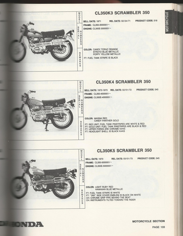 1973 cl350-cl350-2.jpg