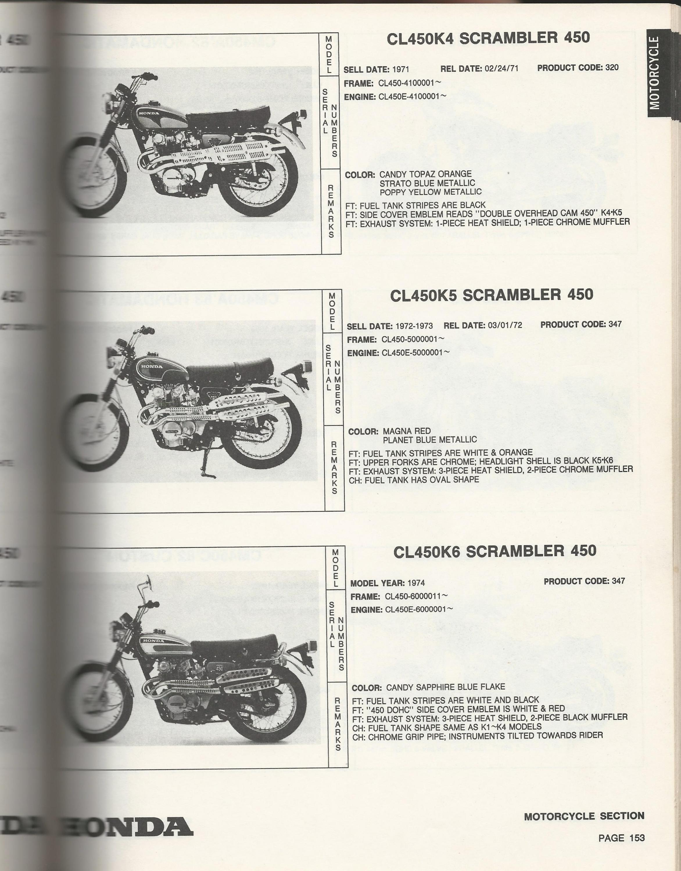 Wanted: Cl450-cl450-2.jpg