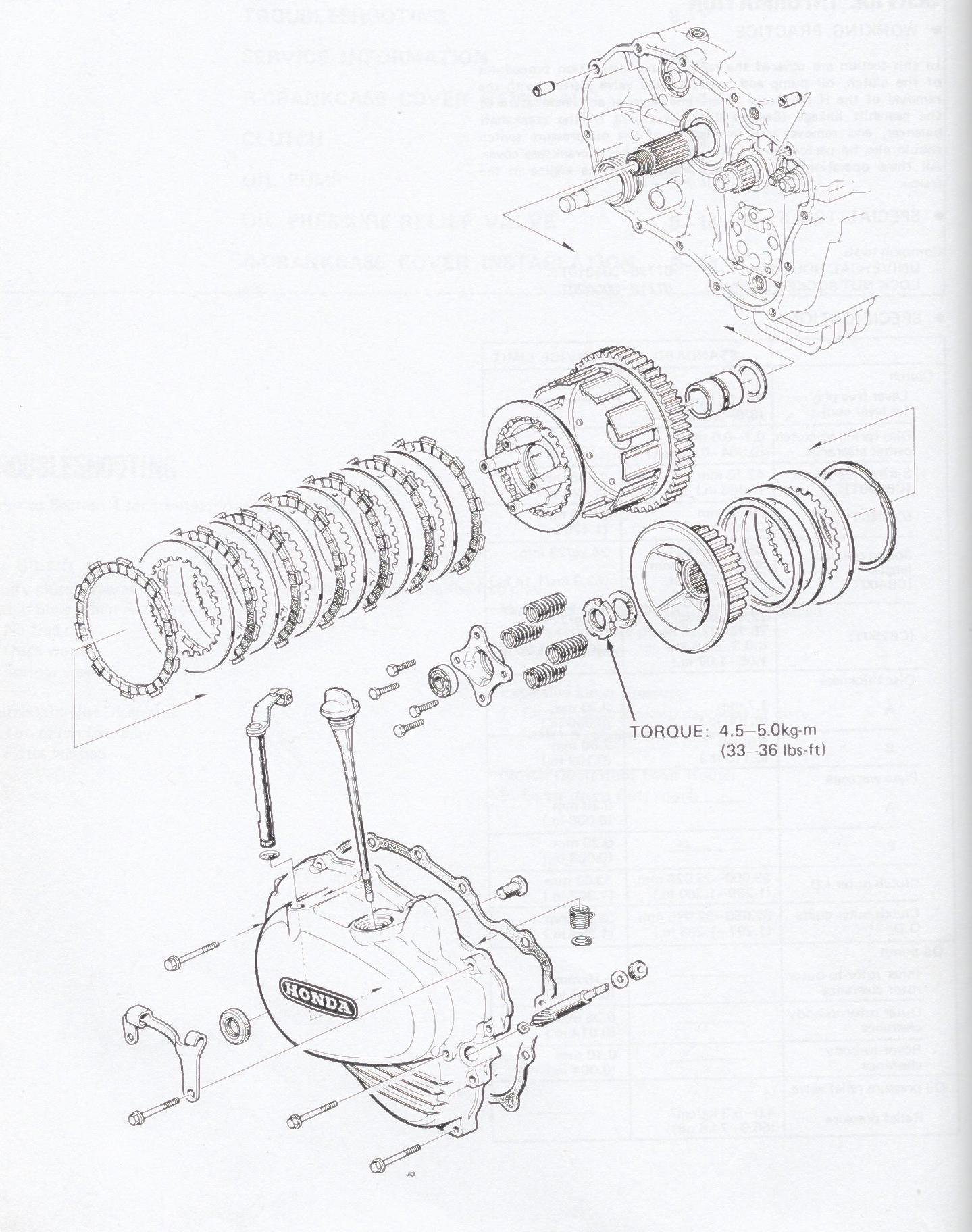 1979 honda cm400a wiring diagram basic electronics wiring diagram 1979 Honda Cb125s Wiring Diagram 1979 honda cm400a wiring diagram wiring diagram database