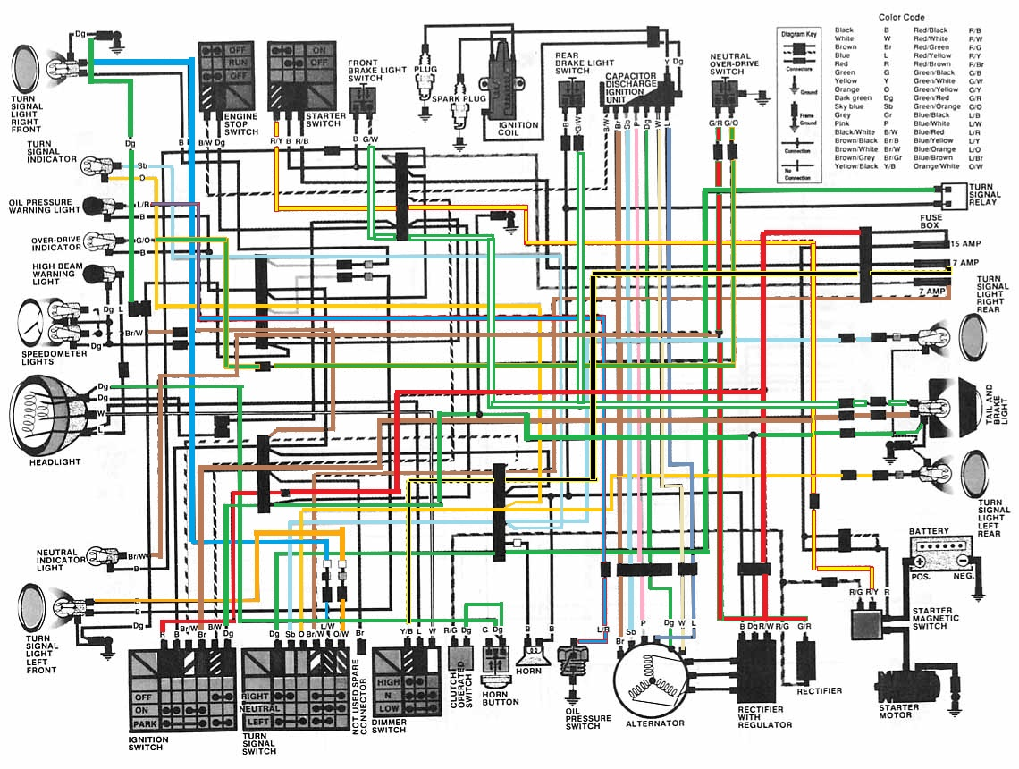Wiring Diagram Additionally John Deere 2840 On John Deere 175 Wire