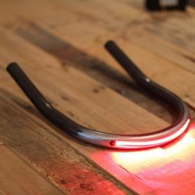 -coginto-moto-rear-loop-led-cb350-cafe-.jpg
