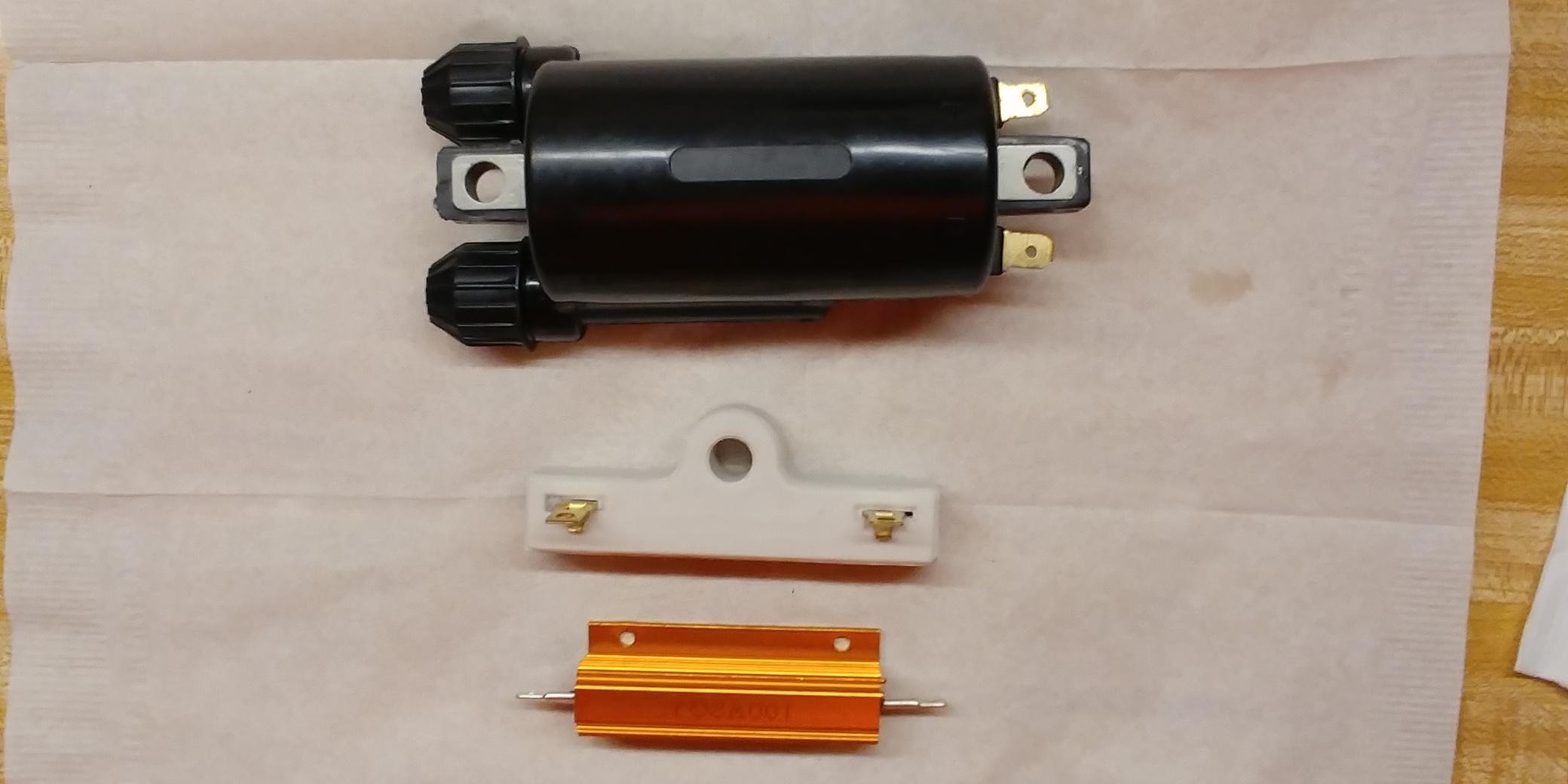 Ballast resistor for low ohm coil-coil-resistors.jpg
