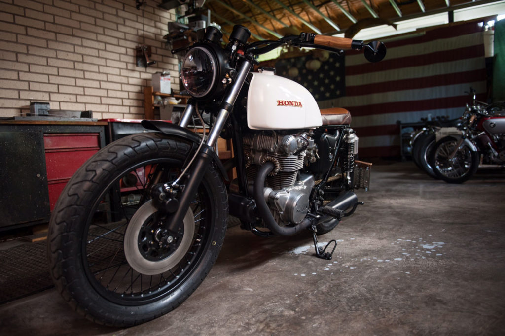 Big howdy from Florida!  New 1975 CB500t rider here-copy-img_3747-1024x682.jpg