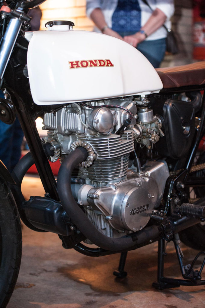 Big howdy from Florida!  New 1975 CB500t rider here-copy-img_3940-681x1024.jpg