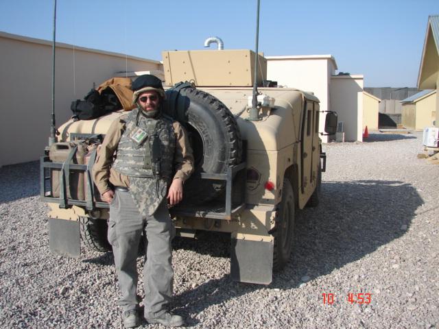 Happy Veterans Day-dsc01417.jpg