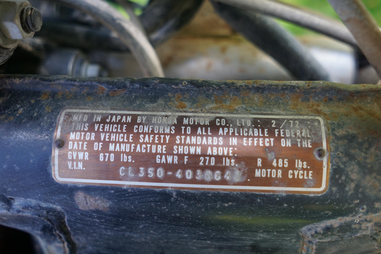 CL350: A Montana Barn Find-dsc03492.jpg