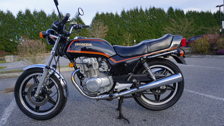 1980 cb400t hawk-dsc07552.jpg