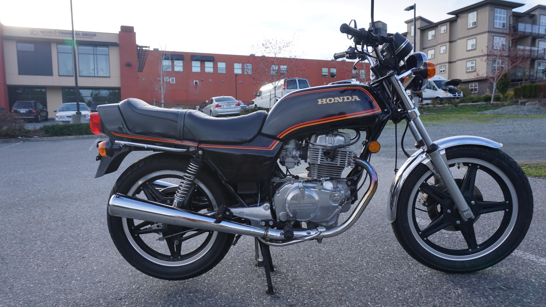 1980 cb400t hawk-dsc07553.jpg