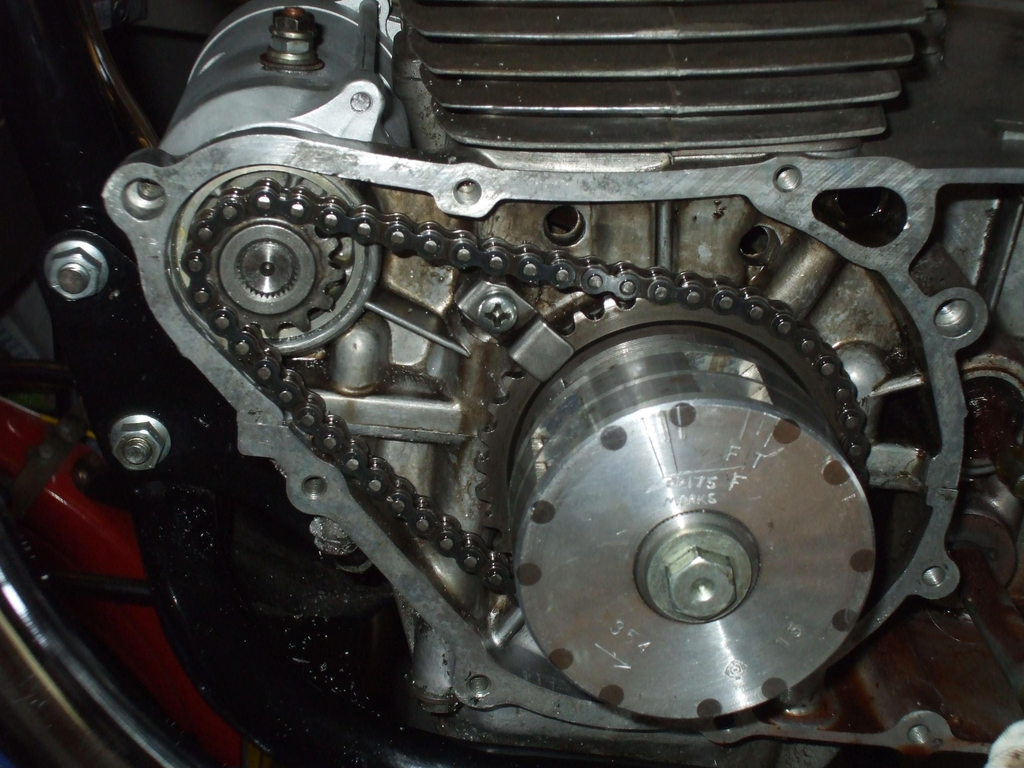 Fitting a starter motor to a UK CD175 ?-dscf3124.jpg