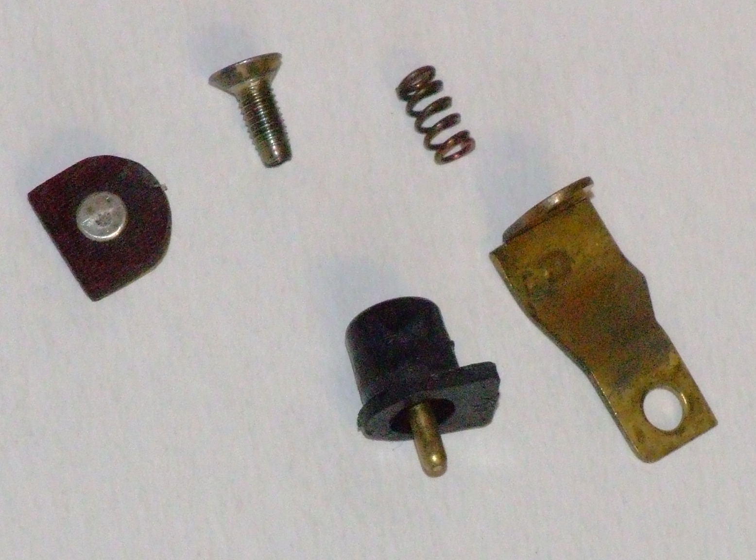 Fitting a starter motor to a UK CD175 ?-dscf4480.jpg