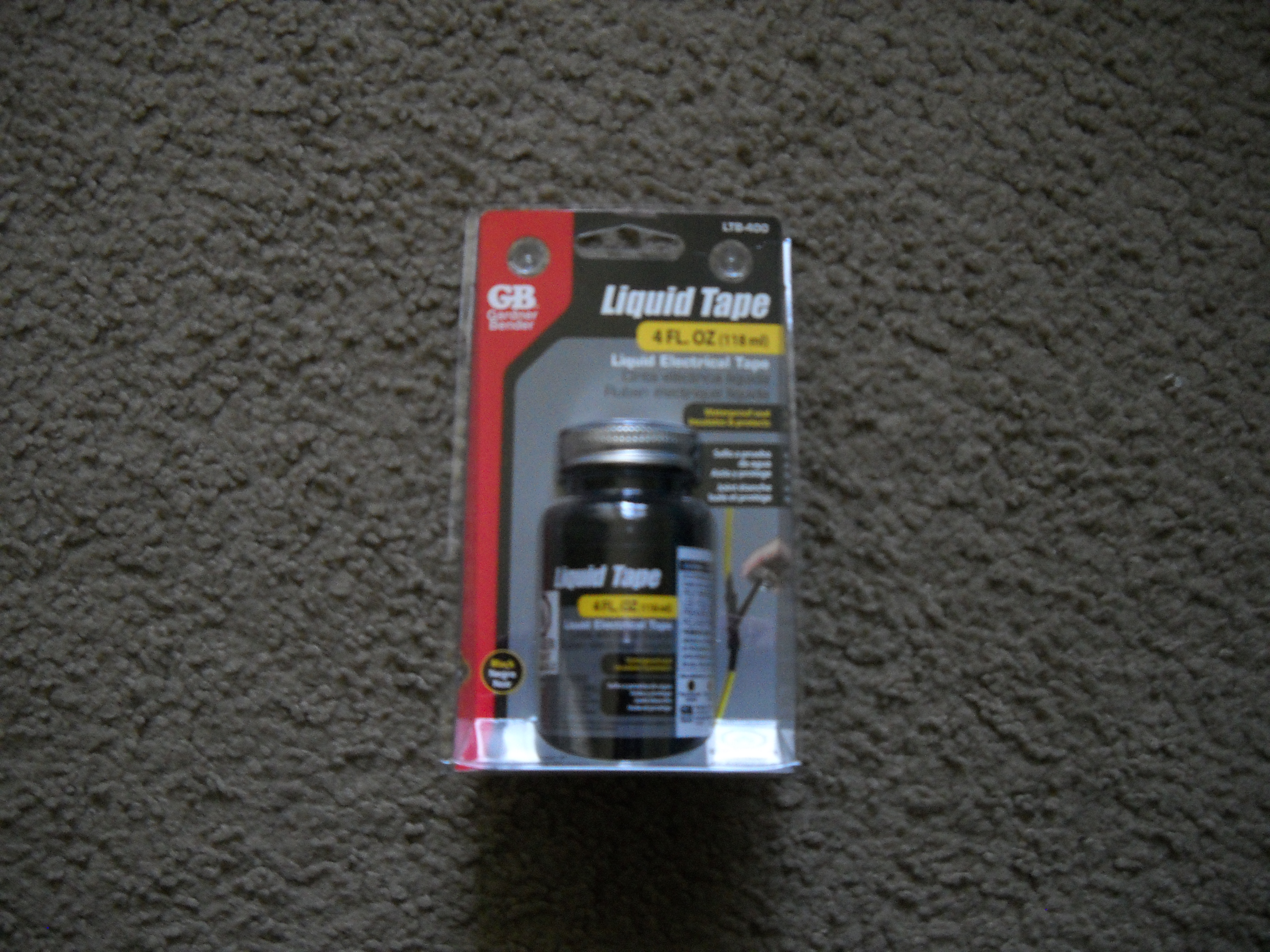 Looking for some rubber sealer type stuff..-dscn2225.jpg