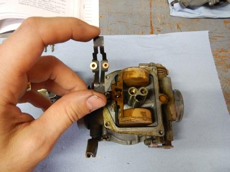cb350 carb rebuild-dscn4541 jpg