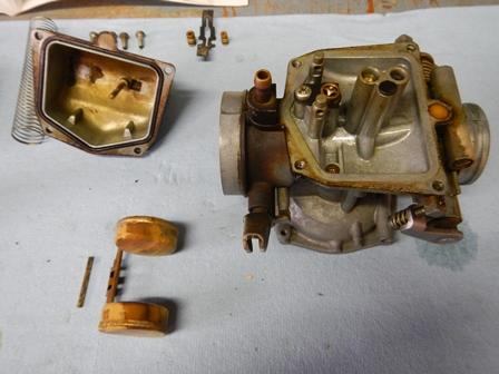 cb350 carb rebuild-dscn4543 jpg