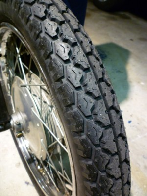 Scrambler Tires Needed-duro-hf319-front-tire-very-small.jpg