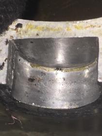 Damaged cam chain slots cb350k1-e11be75f-9edd-44c1-971f-7b998a40b719_1559772439035.jpg