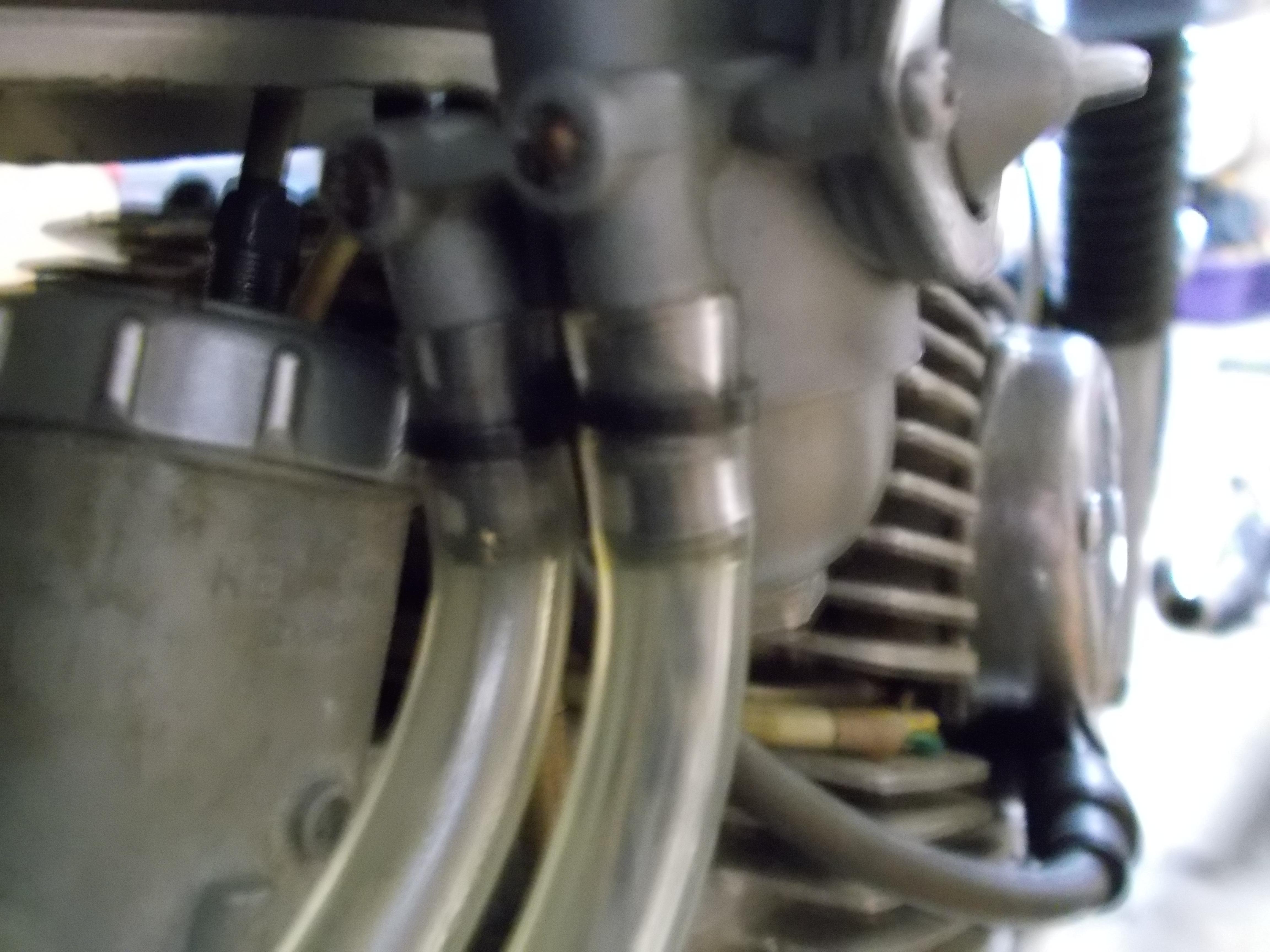 46923d1413075002 fuel line size engine 092 fuel line size