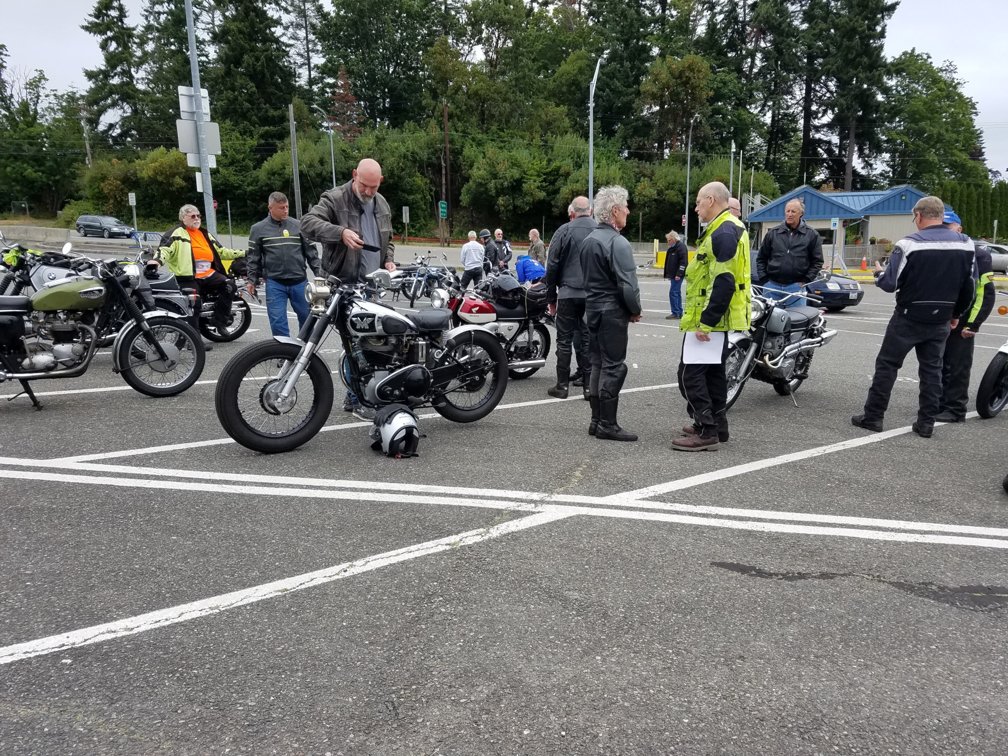 2019 VME Pre-1975 Ride-event-1.jpg