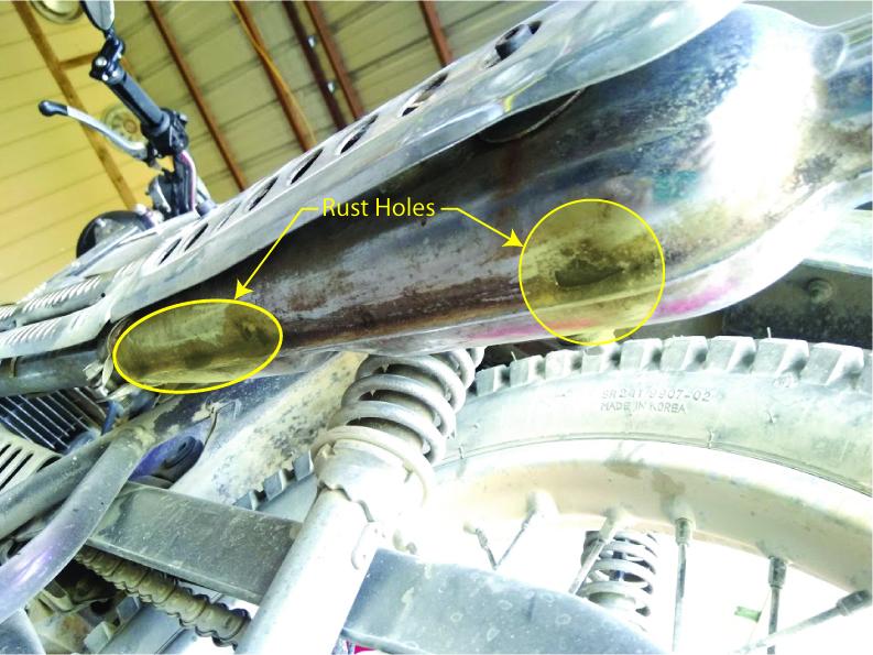 Rust holes in CB200t Scrambler Exhaust-exhaust_2.jpg