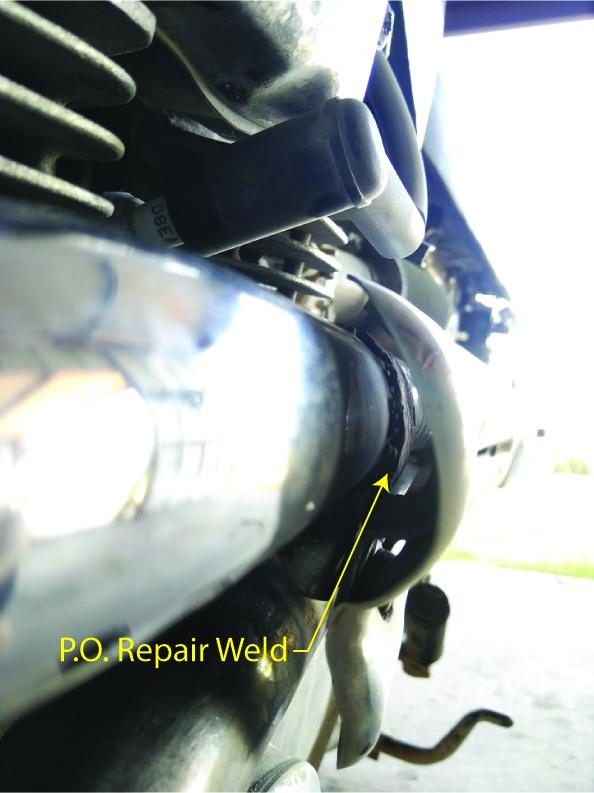 Rust holes in CB200t Scrambler Exhaust-exhaust_3.jpg