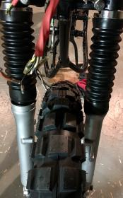 CL350 front wheel not centered-fdb00b45-5064-4d84-9383-a0a9183d574b_1559165300987.jpg