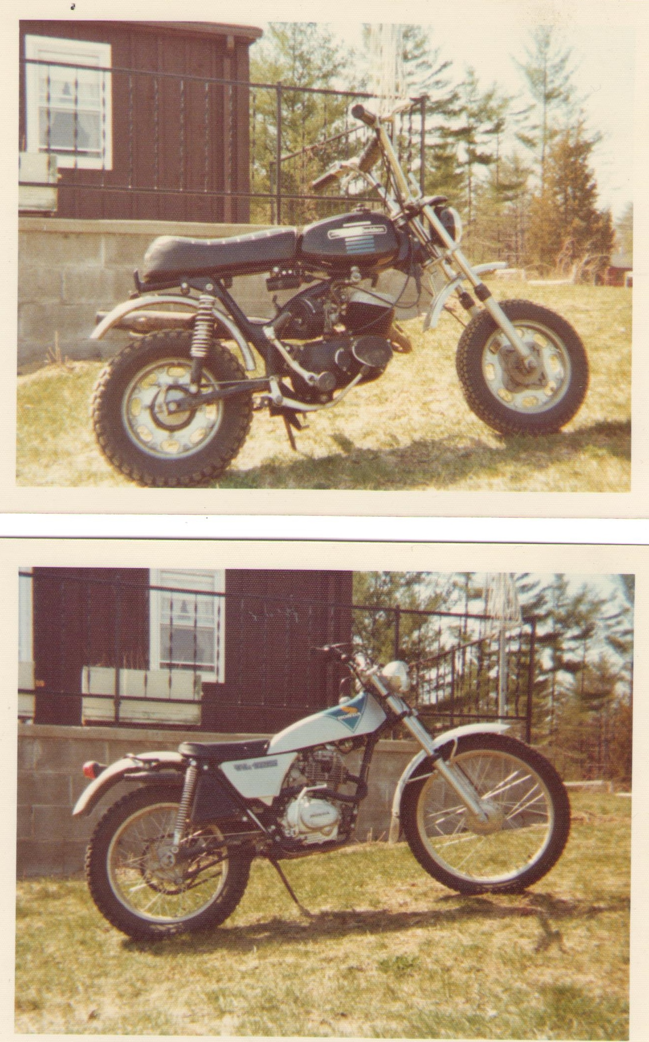 What was your first motorcycle?-first-bikes.jpg