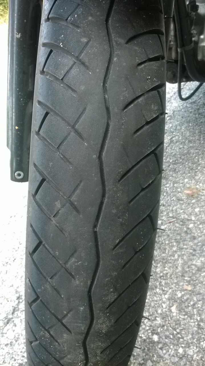 -front-tire.jpg