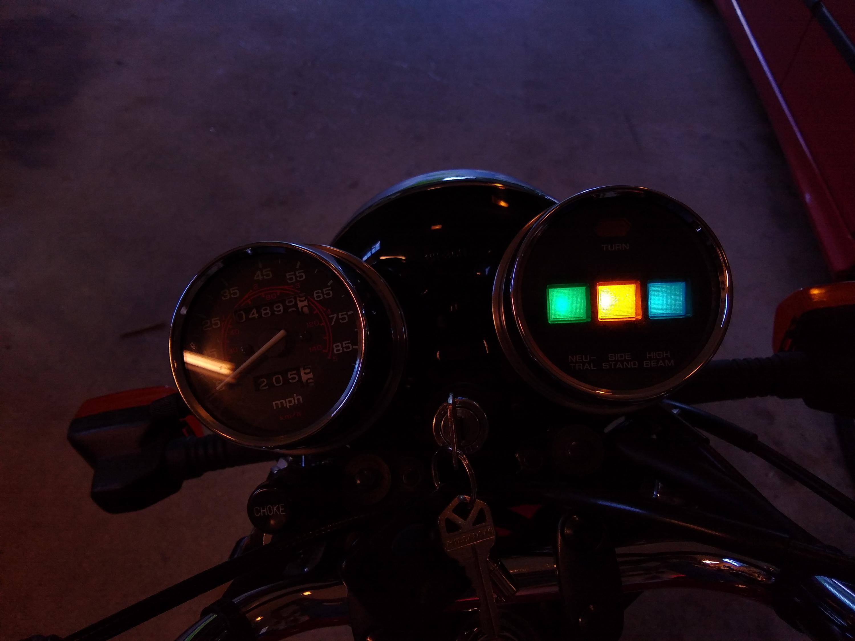 LED gauge lights-gauges-incandescent.jpg
