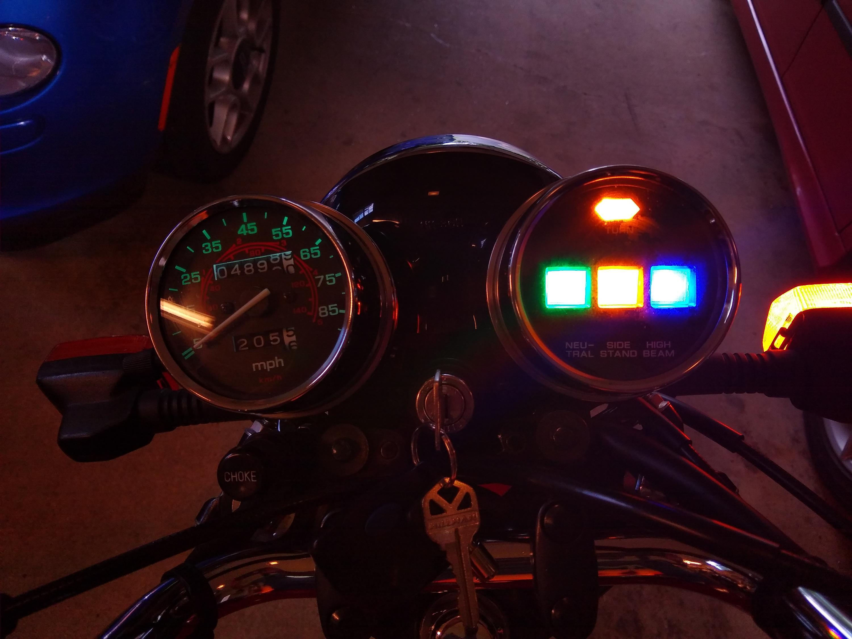 LED gauge lights-gauges-leds.jpg