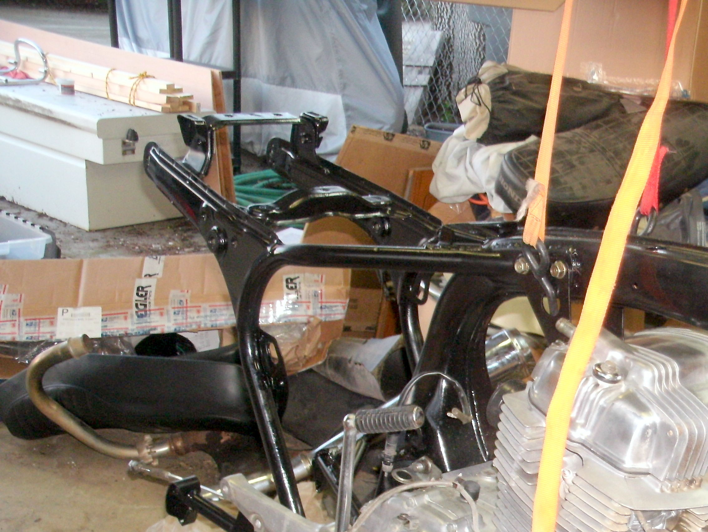 How to tackle a new seat for this bike-gedc2263-001.jpg