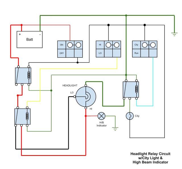 Need help understanding this diagram-headlight-u00252520relay.jpg