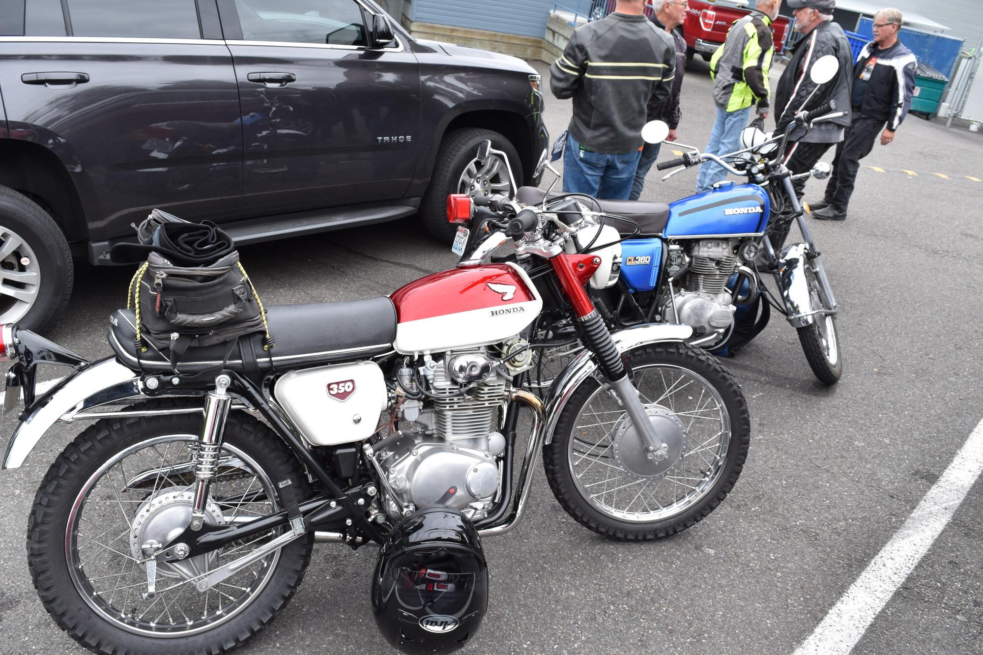 2019 VME Pre-1975 Ride-honda-tides-4.jpg
