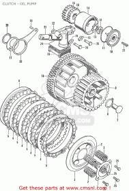 The Riddle CB175-honda-cb175k3-super-sport-general-export-clutch-oil-pump_bigma000121e05_898e.jpg