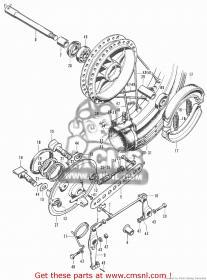 Drum Brake Question?-honda-cb350-japan-f-7_big3img01174765_95c2.jpg