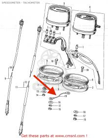 do i need this brown wire in headlight bucket. Black Bedroom Furniture Sets. Home Design Ideas