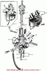 How to remove choke spring plate ('65 Honda CA77)-honda-cl77-scrambler-1965-usa305-right-carburetor_bighu0093e8s13_7640.jpg
