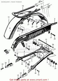 CL77 reassembly - couple of questions before we get started-honda-cl77-scrambler-1965-usa305-swingarmrear-fender_bighu0093f8s11_2ca5.jpg