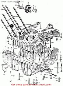CL77 reassembly - couple of questions before we get started-honda-cl77-scrambler-1965-usa305-upperlower-crankcase_bighu0093e8s04_92f3.jpg