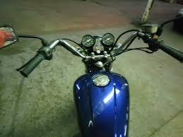 Name:  Honda CM250T_3.jpeg Views: 749 Size:  6.9 KB