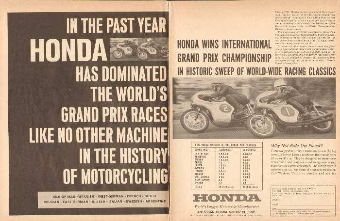 A Motorcycle story-The golden years-honda.jpg