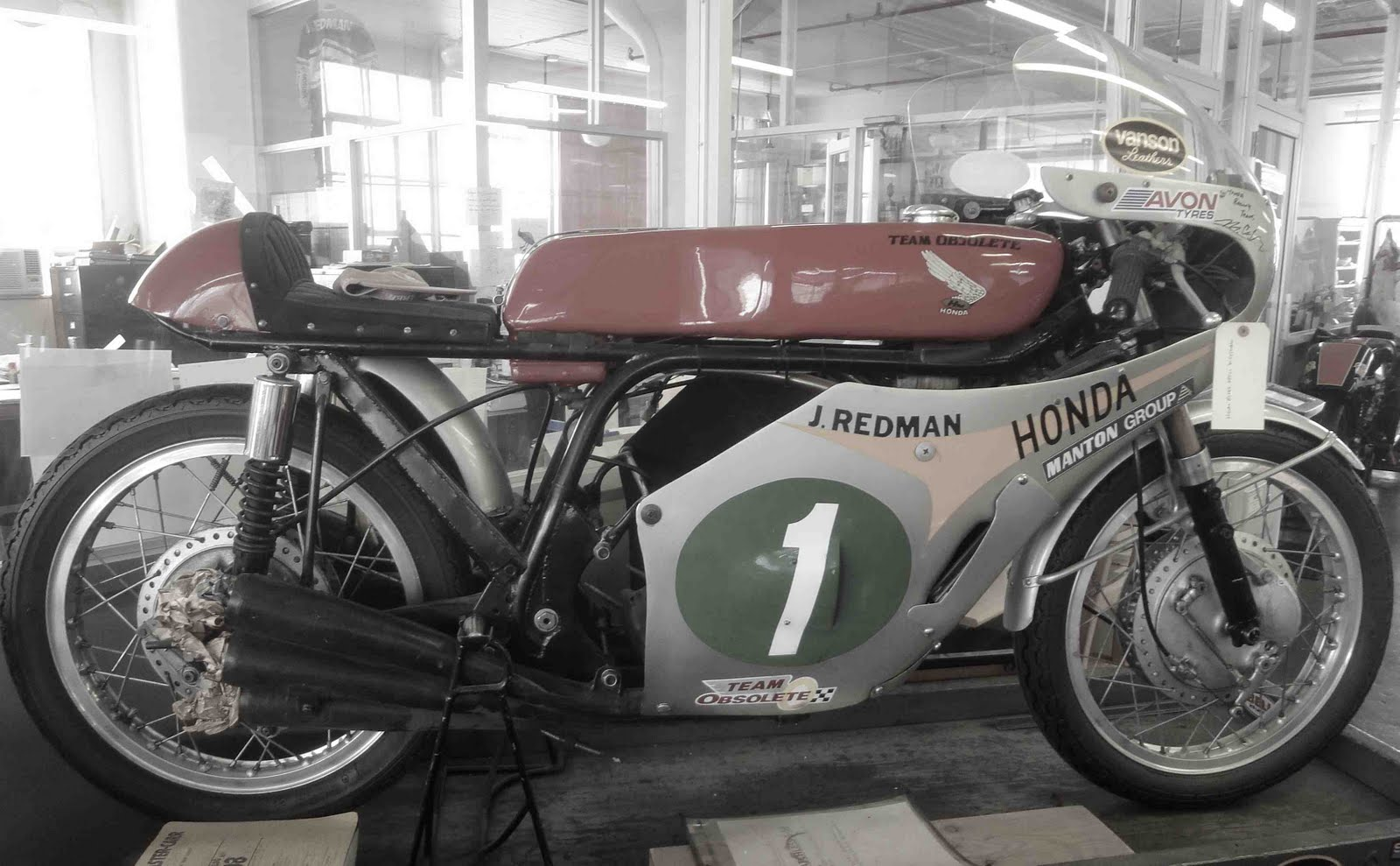 A Motorcycle story-The golden years-honda6.jpg