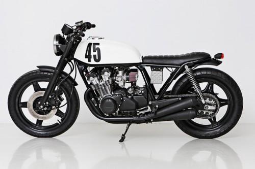 1975 Honda CB500T Cafe Racer Cb750 Racer1 500x333