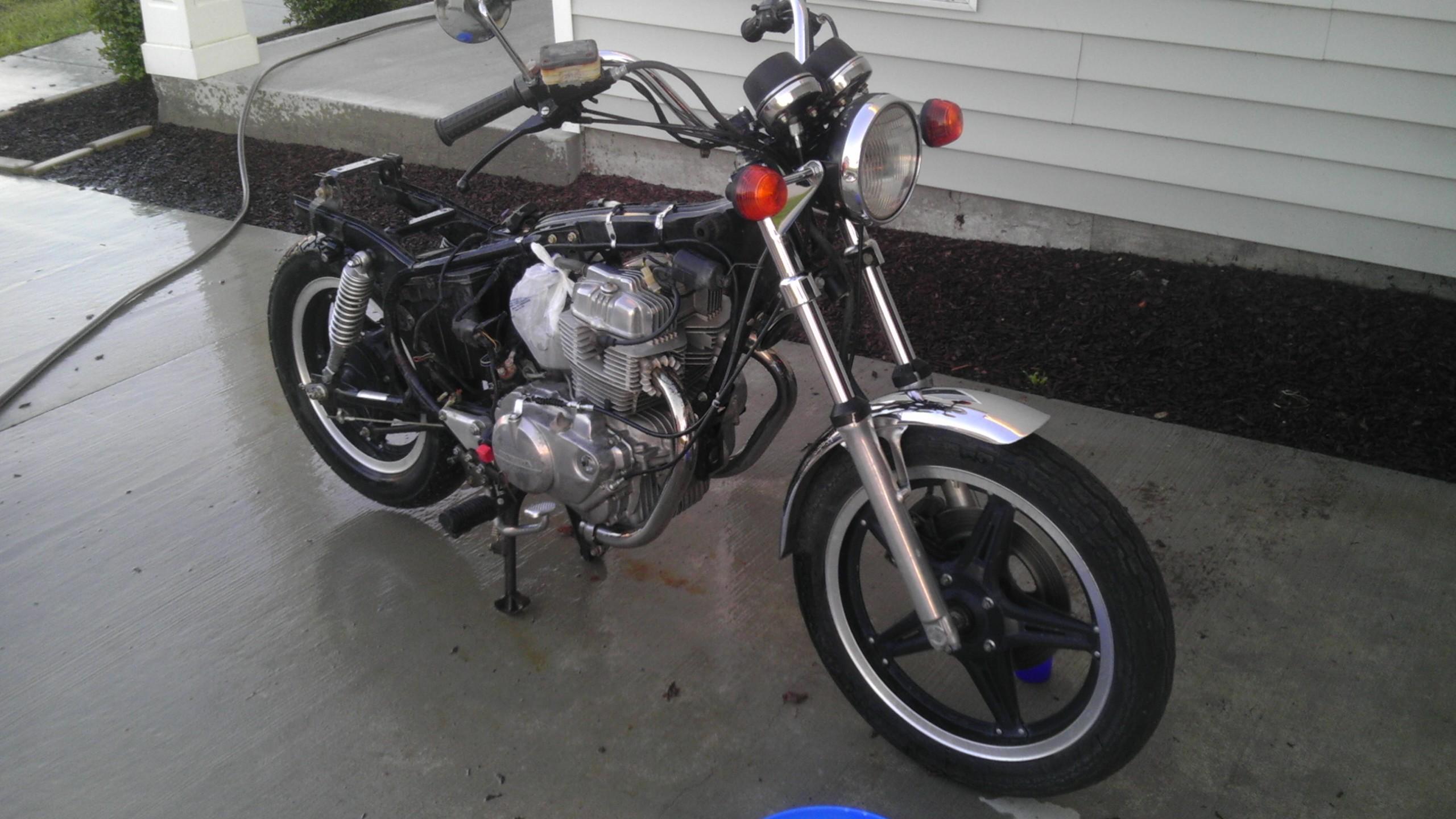 1980 CM400T-imag0210.jpg