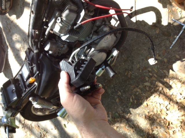 GM Distributorless Coil Mod - Writeup-image.jpg