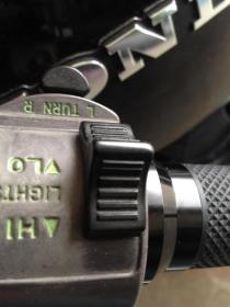 78 CB400TII Hawk headlight switch-image_1558557280853.jpg